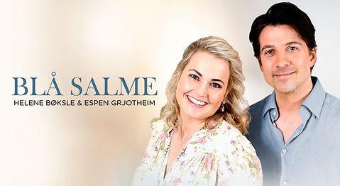 Blå Salmer 1.jpeg