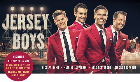 Jersey-Boys-kort.png
