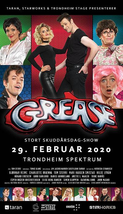Greas-Trondheim-2020.jpg