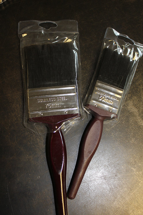 Trade Paint Brushes