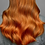 Thumbnail: Maria Nila Bright Copper Colour Refresh