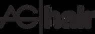 AG logo trans.png