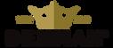 denman logo trans.png