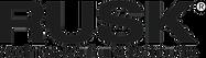 Rusk-logo-png-trans.png