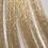 Thumbnail: Maria Nila Vanilla Colour Refresh
