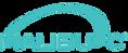 Malibu Trans logo.png