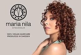 Maria Nila Banner 5.jpg