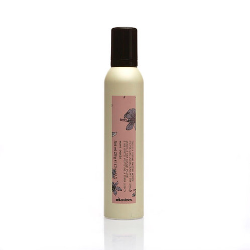 Davines This is a Volume Boosting Mousse