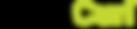 Logo devacurl trans.png
