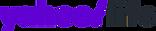 yahoo_life_logo.png