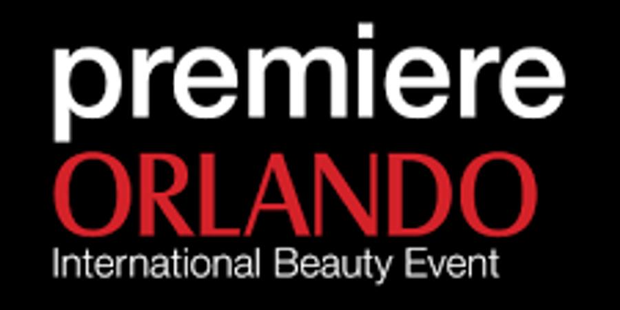 Premiere Orlando-DATE CHANGE