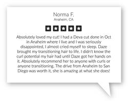 review for The Daze Studio