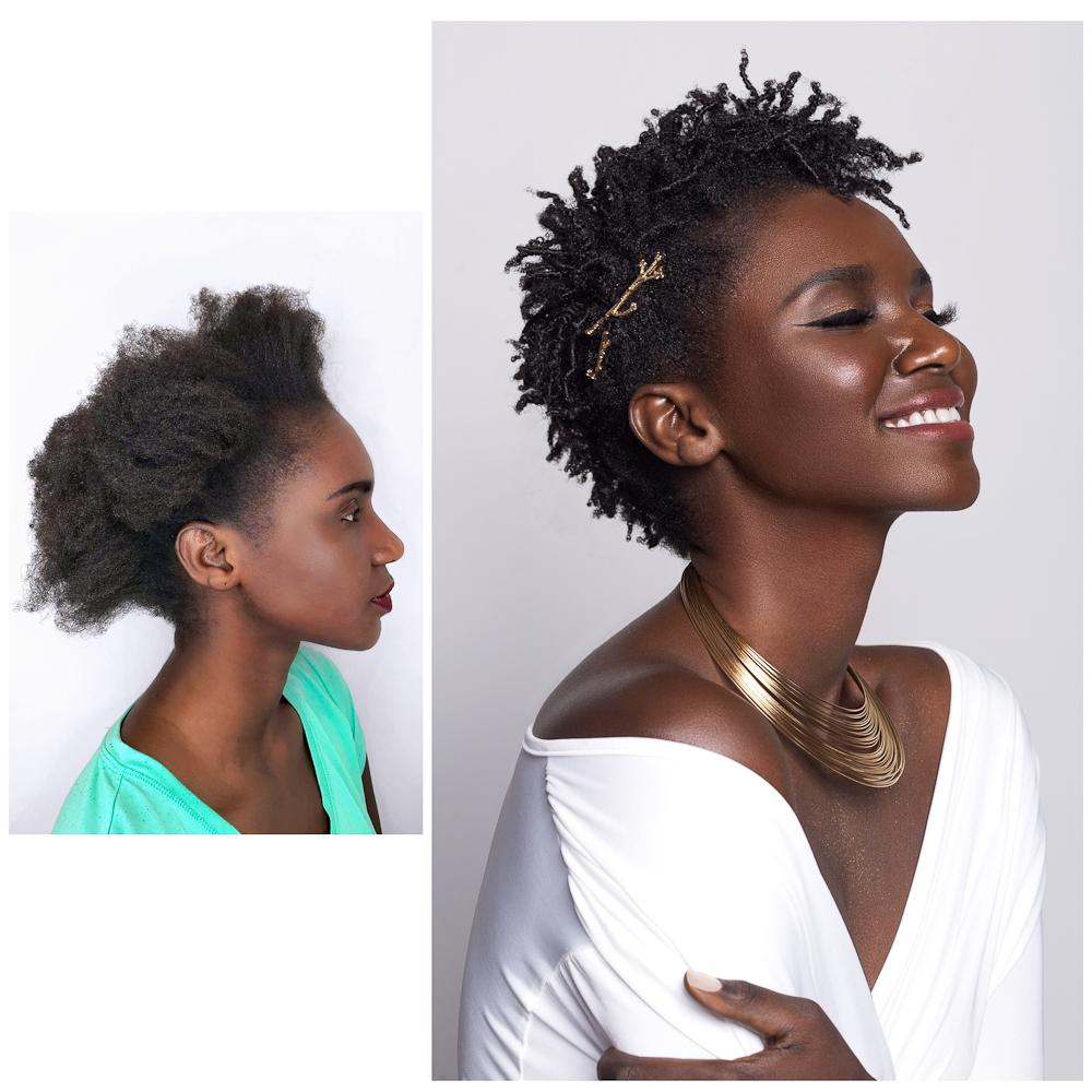 texture hair specialist