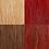 Thumbnail: Maria Nila Autumn Red Colour Refresh