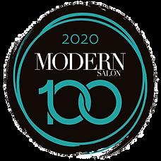 Modern Salon 100.png