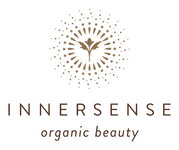 Innersense-FullLogoWithTag-Vertical.png
