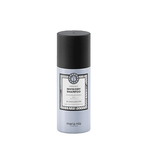 Maria Nila Dry Invisidry Shampoo