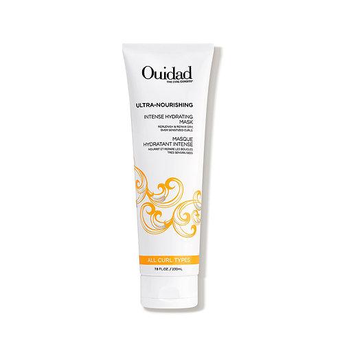 Ouidad Ultra-Nourishing Intense Hydrating Mask