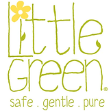 Little green logo white.png