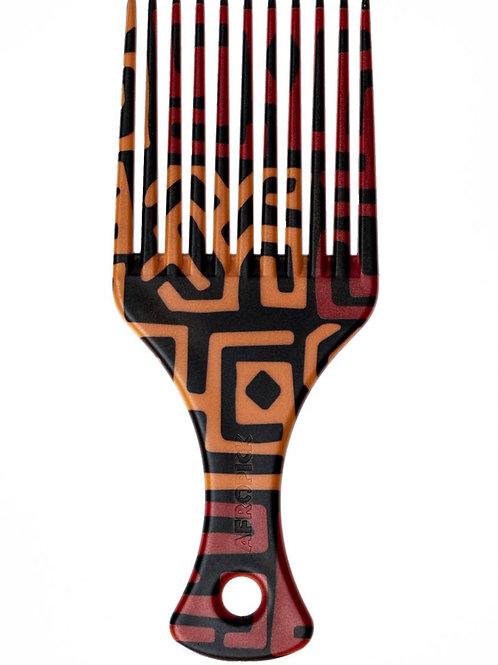 AfroPick - Tribe