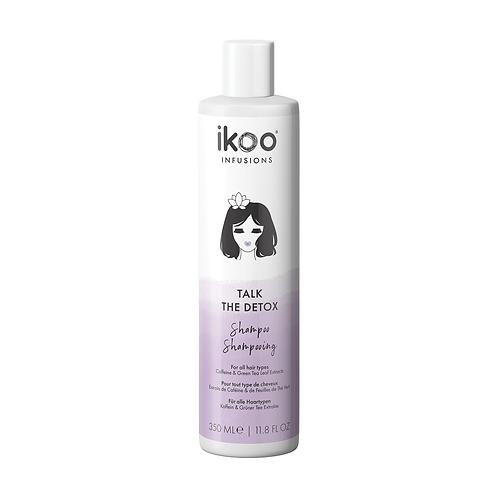 ikoo Talk the Detox