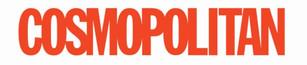 cosmopolitan-logo-856x484_edited.jpg