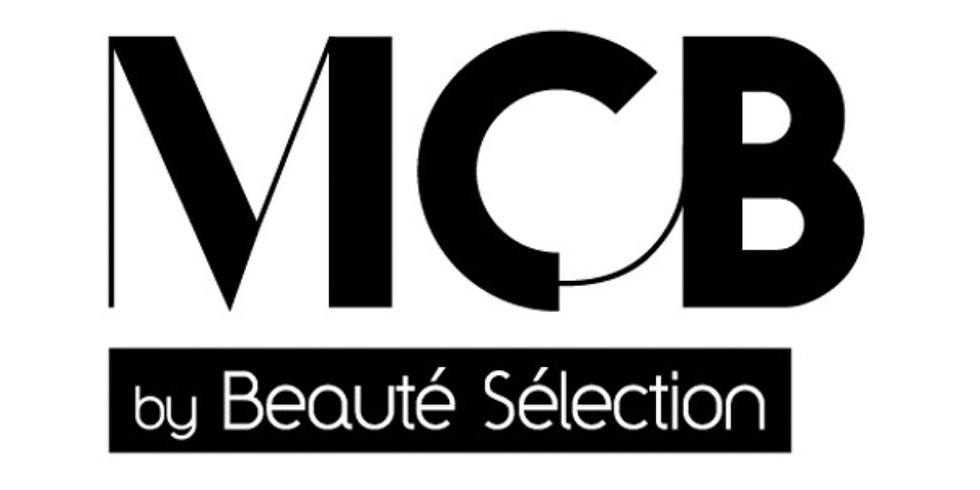 MCB PARIS-Sept 15, 2019