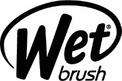 wet-brush logo.png