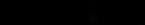 Olaplex_Logo_trans.png