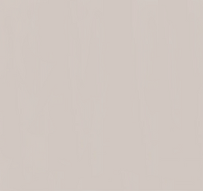 MariaNila banner background.png