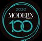 ModernSalonTop100-2020.png