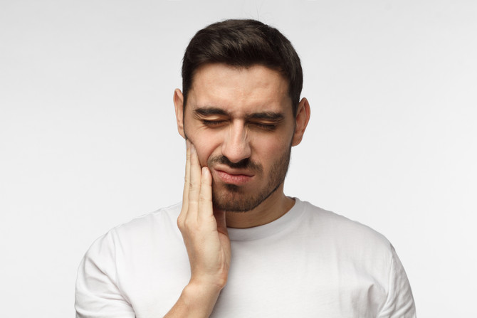 What is TMJ and do you have it?