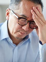 bruxism and headaches