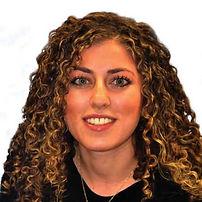 Lauren Levi, DMD, dental oncologist