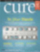 dental oncology, dental oncologist, cancer and dentistry, cancer dentist