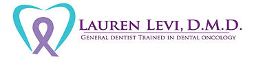 NY Lauren Levi DMD provides dental oncology services, treats orofacial pain and performs dental sleep medicine.