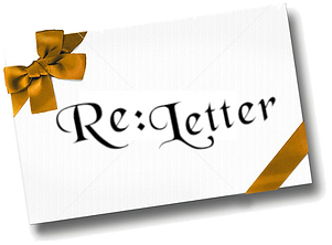 Reletter.png