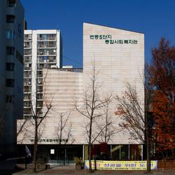 201101-00.jpg