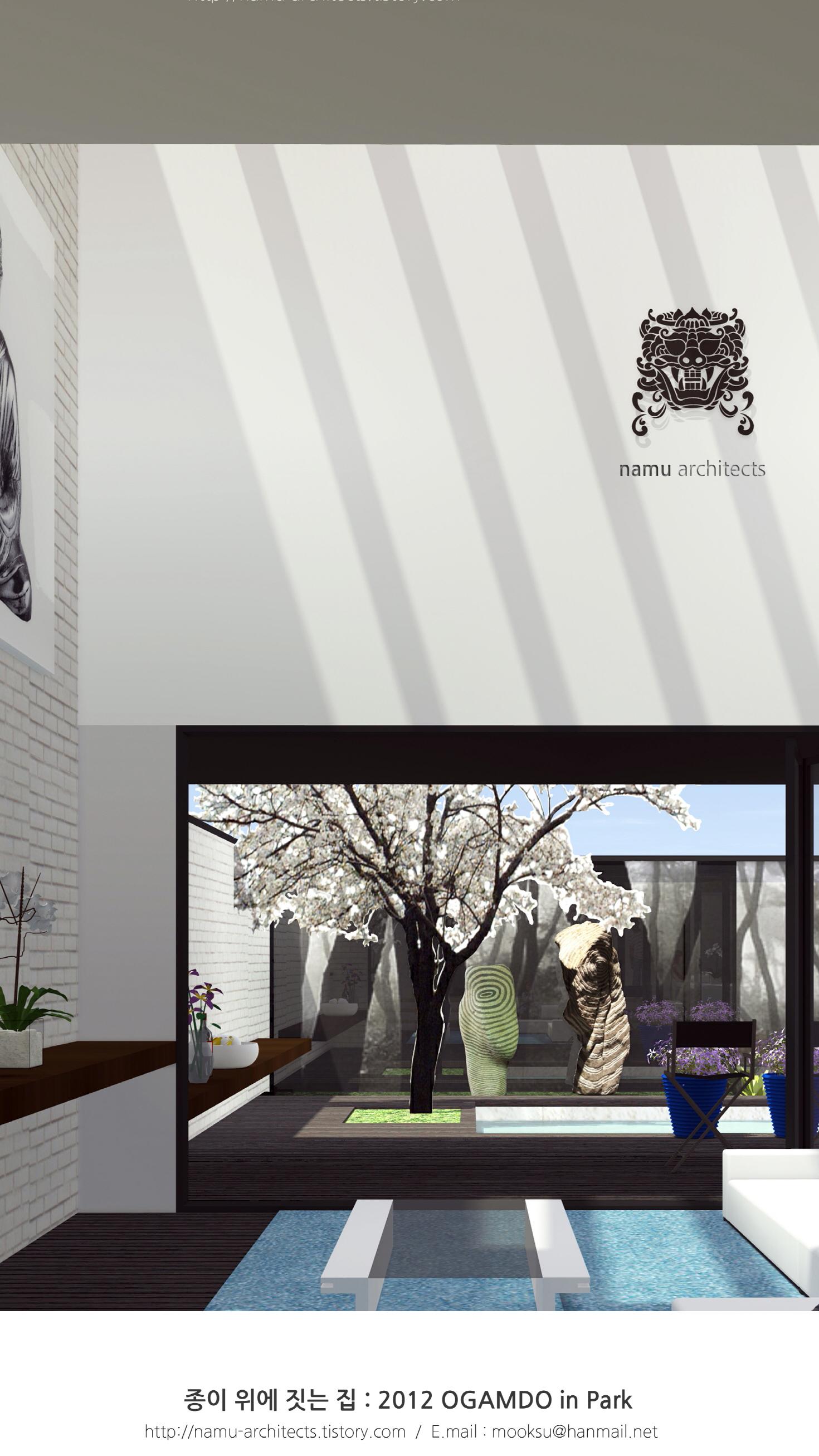 크기변환3_2011-6 white brick house-p10.jpg