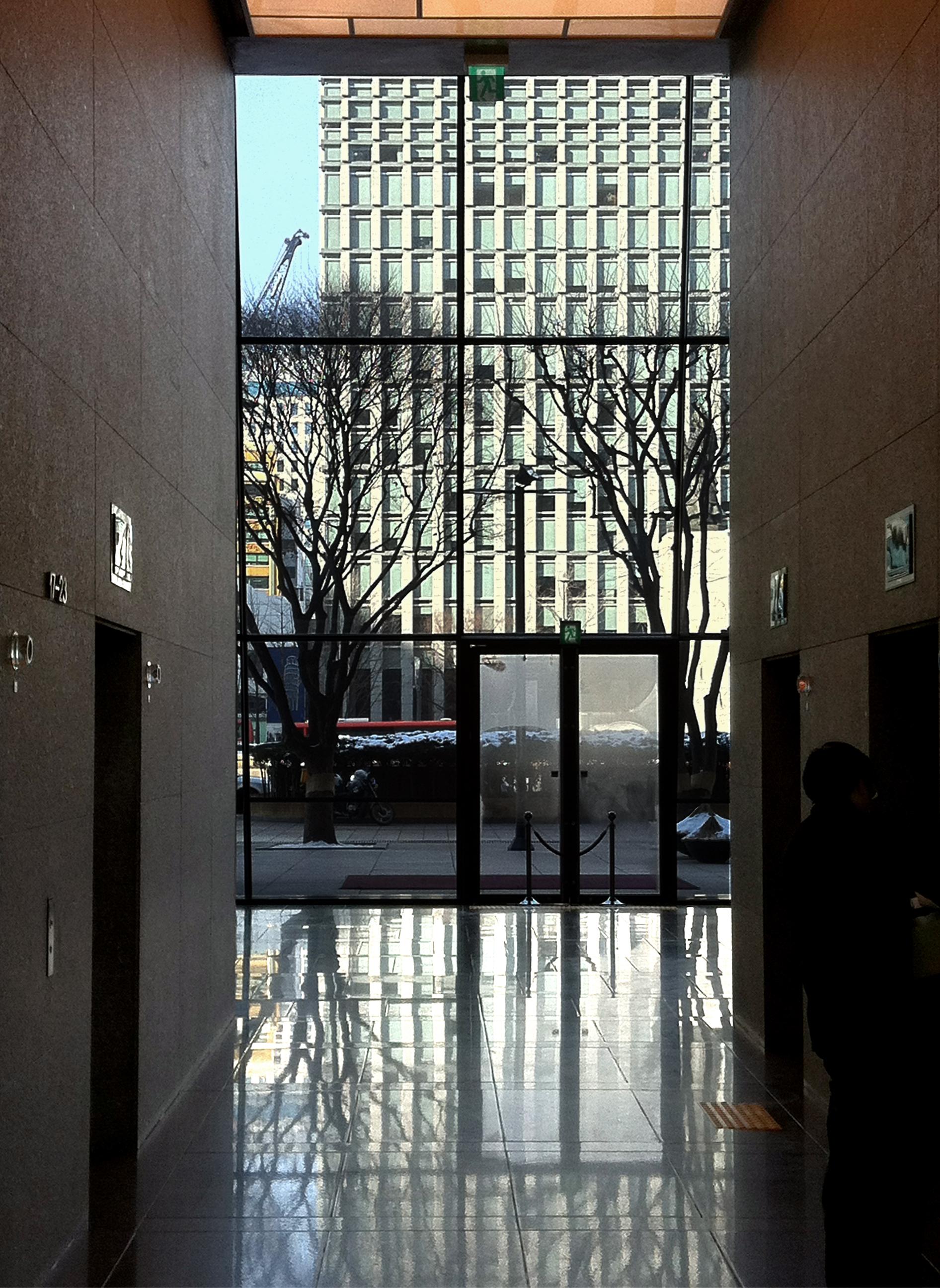 현대해상광화문사옥-교보에서02-1.jpg
