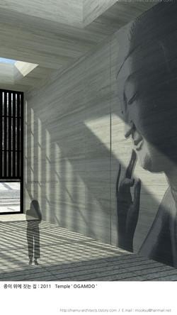 크기변환3_study2011-2 산살갤러리-6.jpg