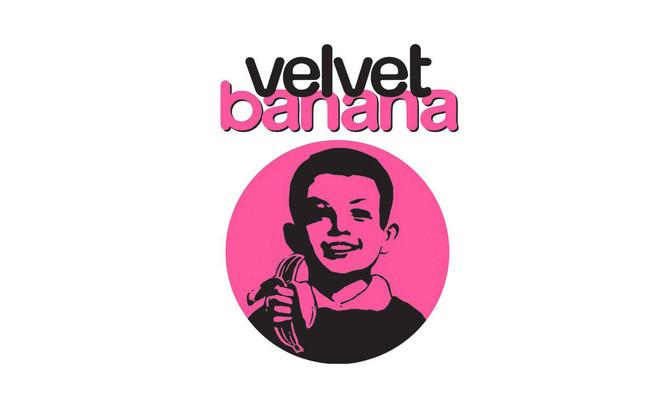 Velvet Banana Club