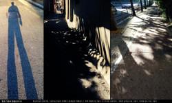 2013(목포대특강)만남을 찾아서-131018_페이지_168.jpg