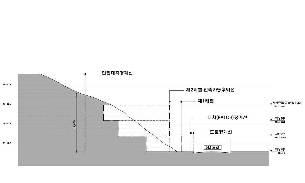 h1-7.jpg