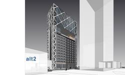 솔로몬 타워 리노베이션(00419)_페이지_36.jpg
