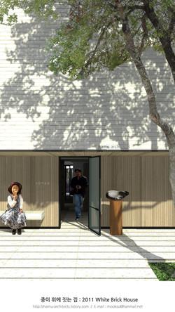 크기변환3_2011-6 white brick house-p1.jpg