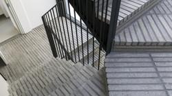 크기변환-05 계단실 (5)