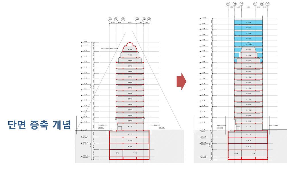 솔로몬 타워 리노베이션(00419)_페이지_06.jpg