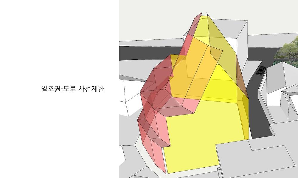 구01-2.jpg