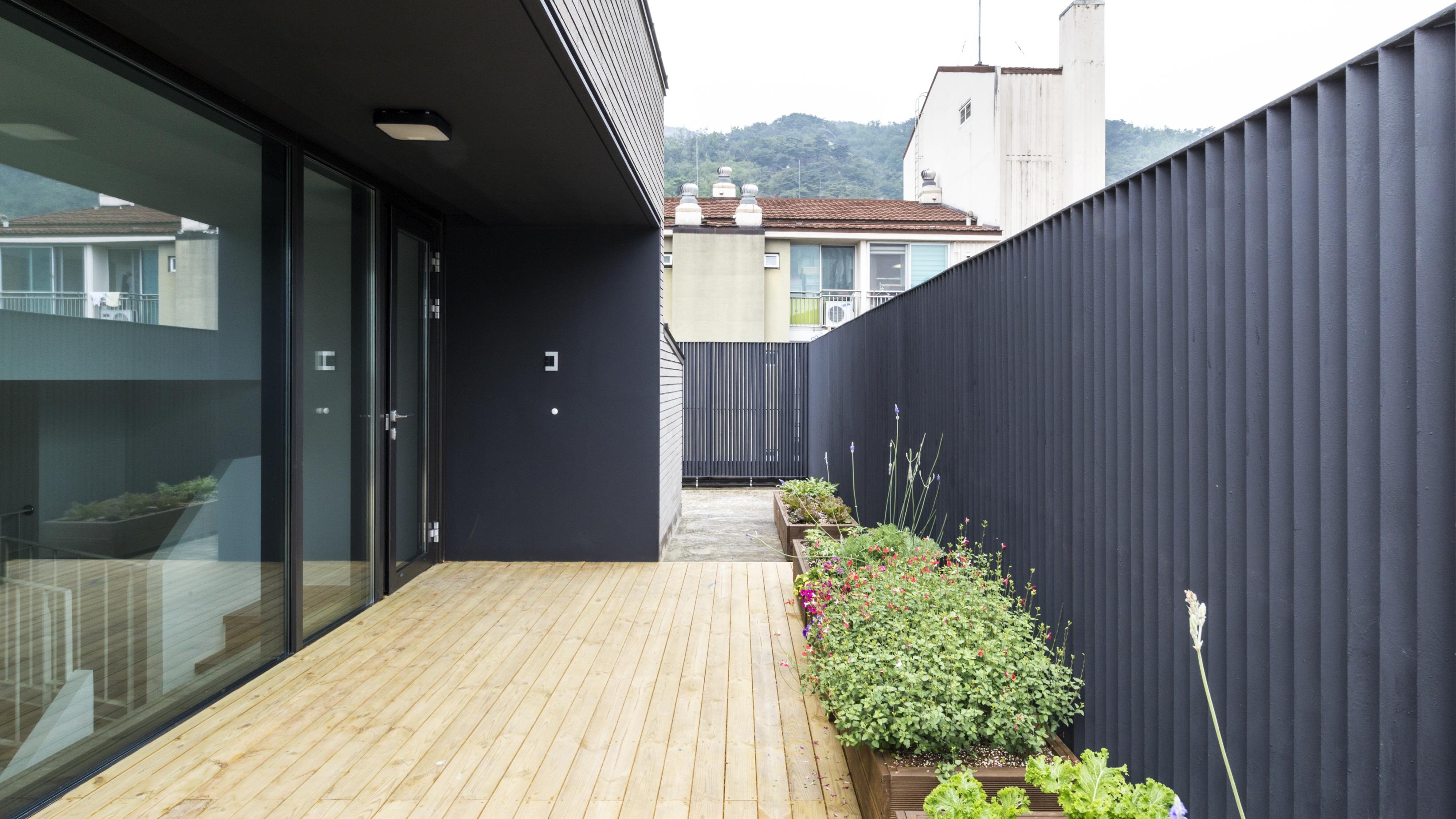 크기변환-44 4F 옥상 (2)